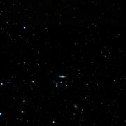 NGC 449
