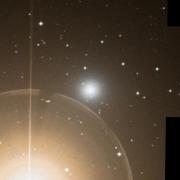 NGC 451