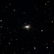 NGC 5712