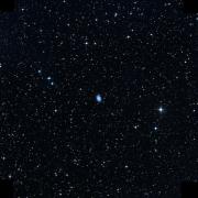 NGC 5729