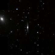 NGC 455