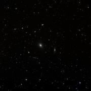NGC 456
