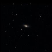 NGC 5744