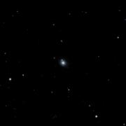 NGC 5761