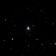 NGC 5766
