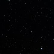NGC 461