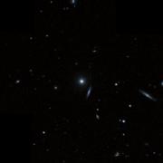 NGC 5791