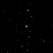 NGC 5796
