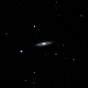 NGC 5801