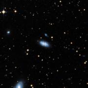 NGC 5812