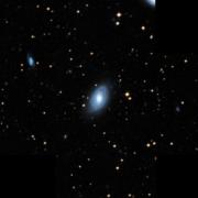 NGC 5817