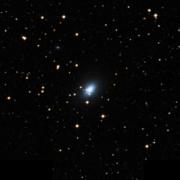 NGC 5819