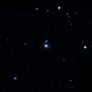 NGC 466