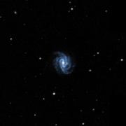 NGC 467