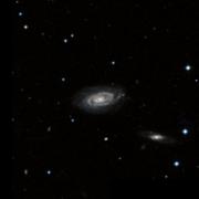 NGC 5878