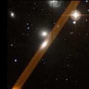 NGC 5880