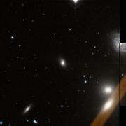 NGC 5883