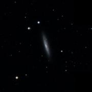 NGC 5885