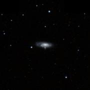 NGC 5891