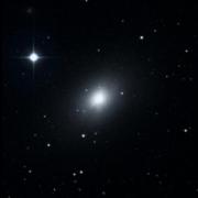 NGC 5892