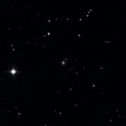 NGC 5903