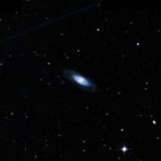NGC 473