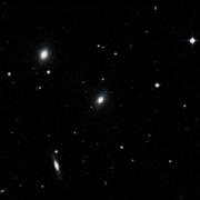 NGC 475