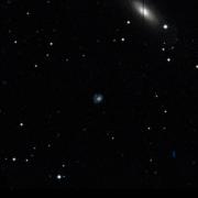 NGC 5973