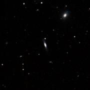 NGC 478