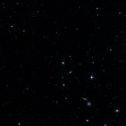 NGC 5978