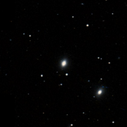 NGC 479