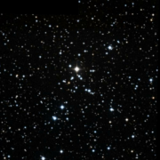 NGC 483