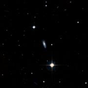 NGC 485