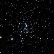 NGC 486
