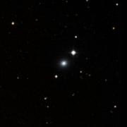NGC 6054