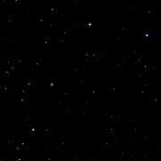 NGC 6061