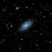 NGC 6068