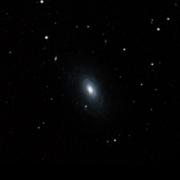 NGC 6071