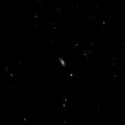 NGC 6075