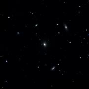 NGC 6078