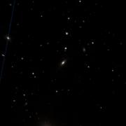 NGC 6083