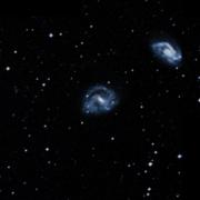 NGC 6145