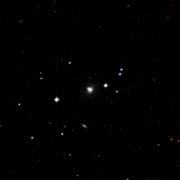 NGC 495