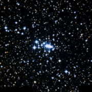 NGC 6155
