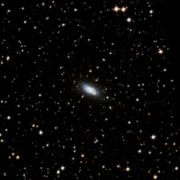 NGC 6161