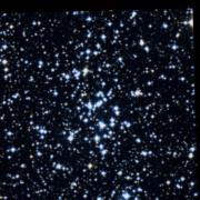 NGC 6166