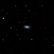 NGC 6174