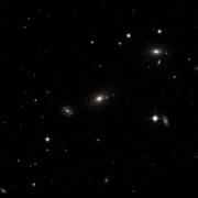 NGC 6179