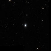 NGC 6180