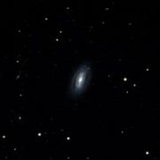 NGC 6194